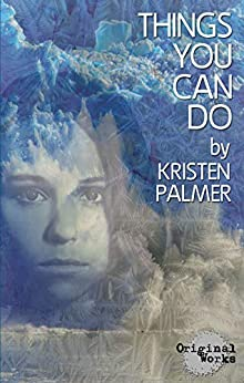Things You Can Do by [Kristen Palmer]