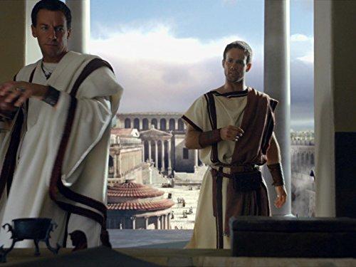 capua spartacus