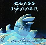 Glass Hammer: Inconsolable Secret [Deluxe] (Audio CD (Re-Issue))