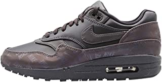 Nike Womens Air Max 1 Lx Running Trainers 917691 Sneakers Shoes 001