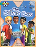 Project X: Discovery: the Silver Box