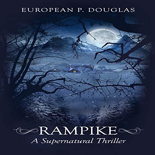 Rampike cover art