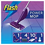 Flashes Review and Comparison