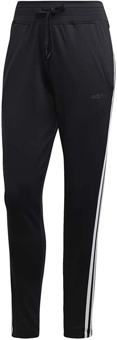 adidas Women's Designed Same day shipping 2 Move Regular Ranking TOP9 Fit Full Length 3-Stripes
