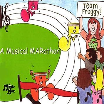 A Musical MARathon