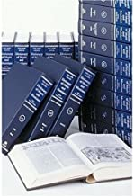 The New Grove Dictionary of Music and Musicians: 29-Volume Set (2004-01-29)