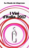 I vini d'Italia 2017