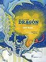 El último dragón y otros cuentos par Nesbit