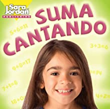 Suma cantando (Spanish Edition)