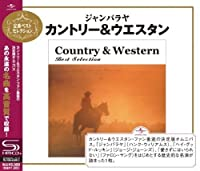 Country & Western Best Selection by Country & Western Best Selection (2009-05-12)