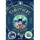 Die Legende von Frostherz 1. Die Reise beginnt (1)