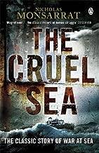 The Cruel Sea (Penguin World War II Collection) by Nicholas Monsarrat (6-Aug-2009) Paperback