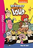 Bienvenue chez les Loud 13 - Ras le bol ! (Bibliothèque Rose)