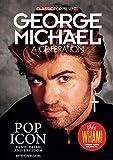 Classic Pop Presents George Michael
