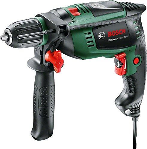 Bosch 603131170 UniversalImpact 800 Hammer Drill