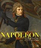 Napoléon - Images de la légende