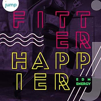 Fitter Happier