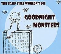 Brain That Wouldnt Die