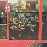 Nighthawks At The Diner (Remastered) [VINYL]