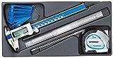 Gedore 1402218 Juego de herramientas