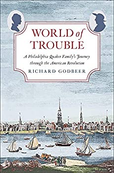 Best world of trouble Reviews