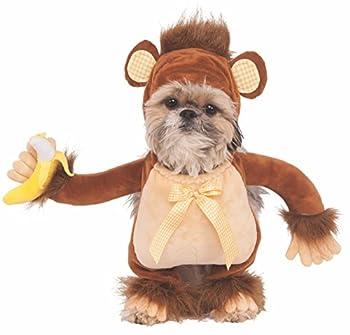 Best dog monkey costume Reviews