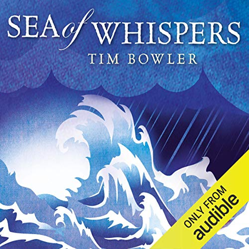 Sea of Whispers cover art