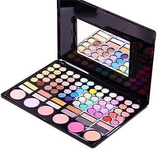 Amazon.es: Incluir no disponibles - Paletas de maquillaje / Maquillaje: Belleza