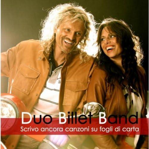 Duo Billet Frigerio