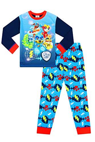 Hoolaroo Thomas The Tank Engine Fleece Onesie Pyjamas All in One Suit