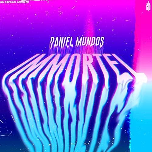 Daniel Mundos