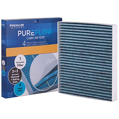 PureFlow Cabin Air Filter PC4313X