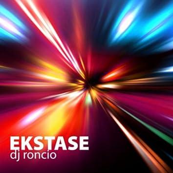 Ekstase (Original Mix)