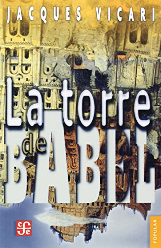 La Torre de Babel: 666