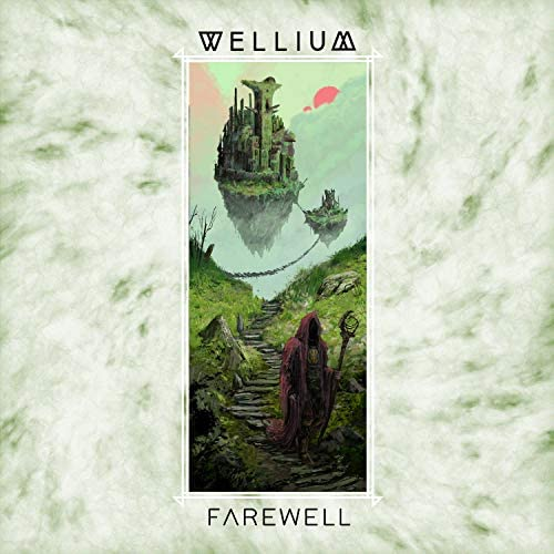 Wellium