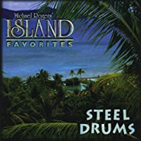 Island Favorites