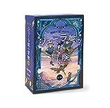 シェーラ姫の冒険 愛蔵版(全2巻) ([愛蔵版]シェーラ姫の冒険)
