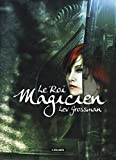51wDFjWtVlL. SL160  - The Magicians Saison 2 : Sur Terre ou à Fillory, la magie est destructrice