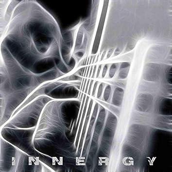 Innergy