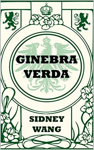 Ginebra Verda (Catalan Edition)
