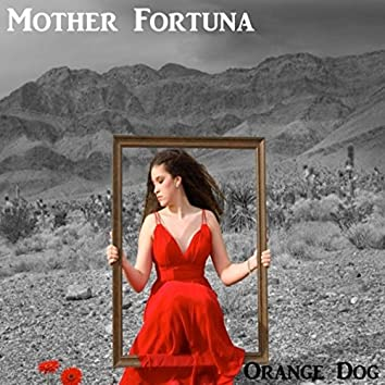 Mother Fortuna