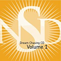 Vol. 1-Dream Chasing