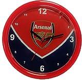 Crest Alarm Clocks