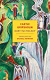 Image of Castle Gripsholm (New York Review Books Classics)