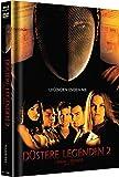 Düstere Legenden 2 - Limited Uncut Mediabook - Cover A
