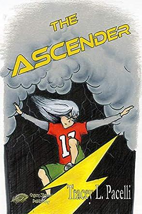 The Ascender