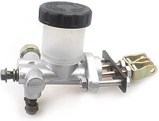 Wingsmoto Hammerhead Twister 150CC 250CC Go Kart Hydraulic Brake Master Cylinder Assembly 6.000.076 Buggy