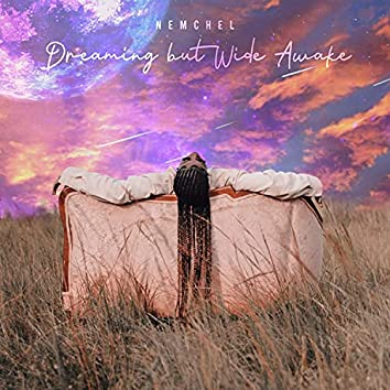 Dreaming But Wide Awake (Radio Edit)