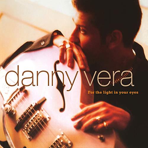 For the Light in Your Eyes [Vinyl LP]