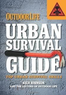 Urban Survival Guide (Outdoor Life)